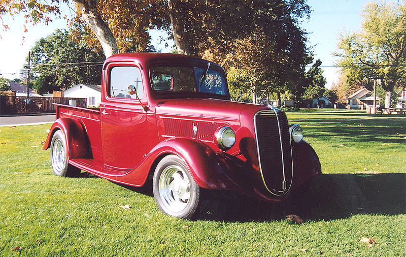 37-ford-price-5