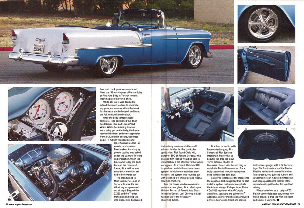 Rick-Walkers-55-chevy-page2