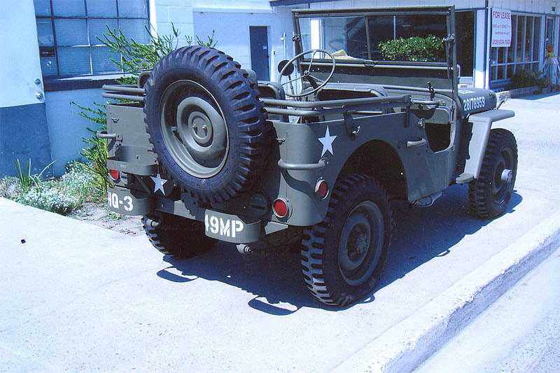 willeys-jeep-wwi-1