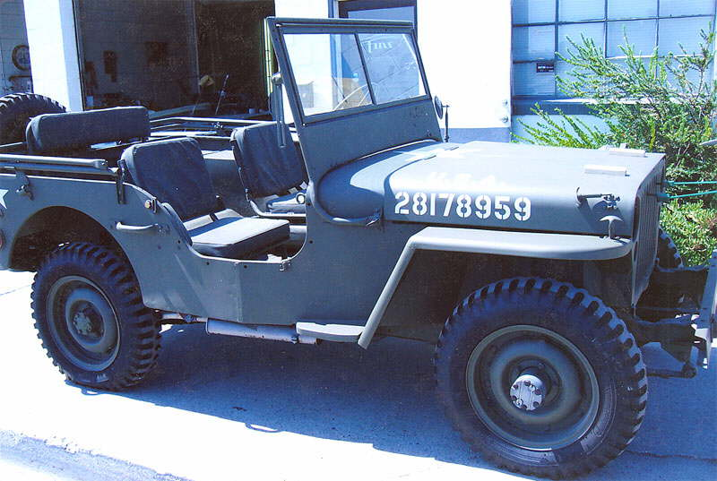 willeys-jeep-wwi-2